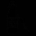 Graniforce Drop