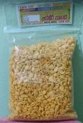 Sprouts Boondi