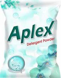 Aplex White Detergent Powder Premium