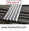 Aluminium 5083 Pipes