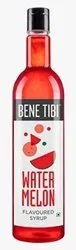 Bene Tibi Bottle Watermelon Flavour Syrup, Packaging Size: 500 ml, Liquid