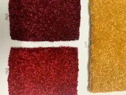 For Home Carpet