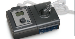 REMstar Plus C-Flex CPAP Machine
