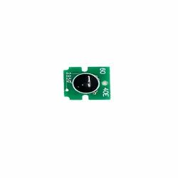 Epson Waste Pad Chip L6190