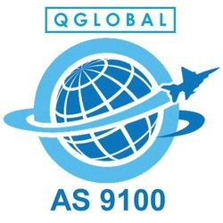 AS/EN 9100 Certification Service