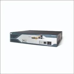 Cisco ISR 2821 Router