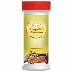 Sitopaladi Churnam