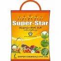 Non Woven Agricultural Seeds Bag