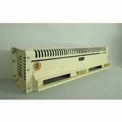 CAI-2010 MS Industrial Air Curtain