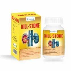 Kill-Stone Tablets