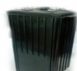 boss battery container 2v 300ah