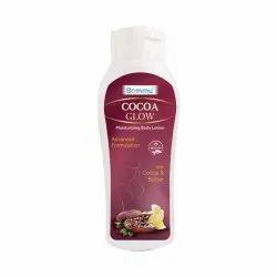 Cocoa Glow Body Lotion