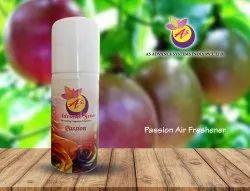 Passion Room Freshener