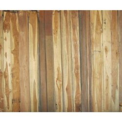 Veneers Sheet For Interior Decoration Rs 80 Square Feet Jain Laminates And Veneers Id 19230356833