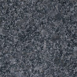 Polish Thick Slab Steel Grey Granite Slabs, For Flooring, Thickness: 20mm