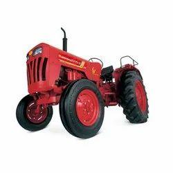 Mahindra 275 TU DI SP Plus Tractor