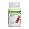 Herbalife Schizandra Plus 60 Tablets