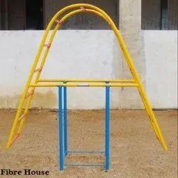 CODE: P-28 Playground Climber