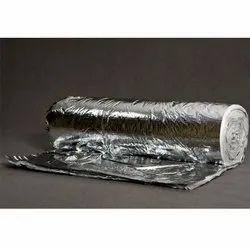 PET Aluminium Foil LDPE Laminates