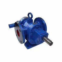 Rotodel Gear Pump