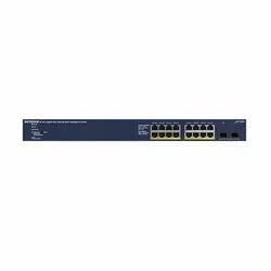 Netgear POE Switch GS716TPP