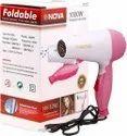 1000 Watt Nova Hair Dryer