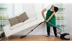 Washing Deep Cleaning Services