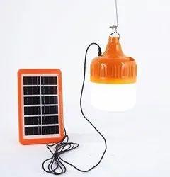 Solar Bulb 24C
