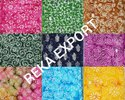 Batik Print Dress Material