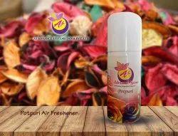 Potpuri Air Freshener