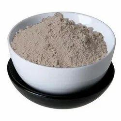 Australian Natural Clay
