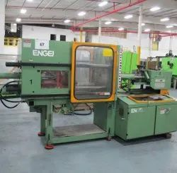 80 Ton Cap ENGEL Model ES24080