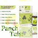 Premium Panch Tulsi