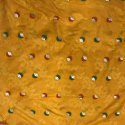 Two Tone Jacquard Fabrics