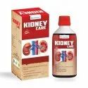 Kidney Care Syrup