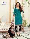 Deeptex Miss India Vol-61 Printed Cotton Casual Dress Material Catalog