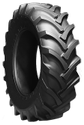 Addo India 13.6-28 8 Ply Agricultural Tractor Rear Tyre R-1