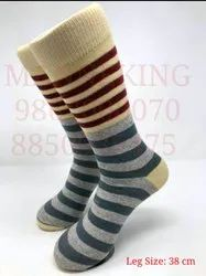 Mannequin Legs For Socks Display (Unisex)