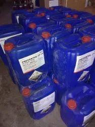 KATHON WT Water Treatment Microbicide