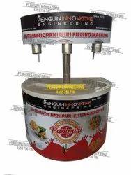3 Nozzle Premium Model