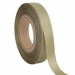 Gross Grain - Olive Green Ribbons 25mm/1''inch Gross Grain Ribbon 20mtr Length