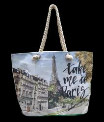 Digital Print Bag