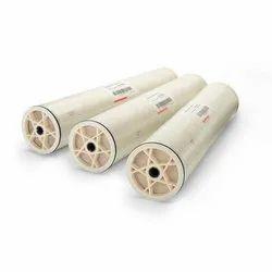 Lanxess 8040 B400 FR Membrane