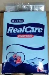 real care underpad