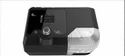 BMC G2S A20 Auto CPAP With Humidifier