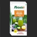 Aloe Vera Masala Juice