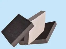 Sheela Coated PU Foam