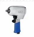 AT5500T Air Impact Wrench