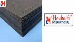 ASTM A285 GR C Steel Plate