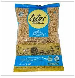 Wheat Grains 1Kg